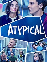 Atypical- model->seriesaddict